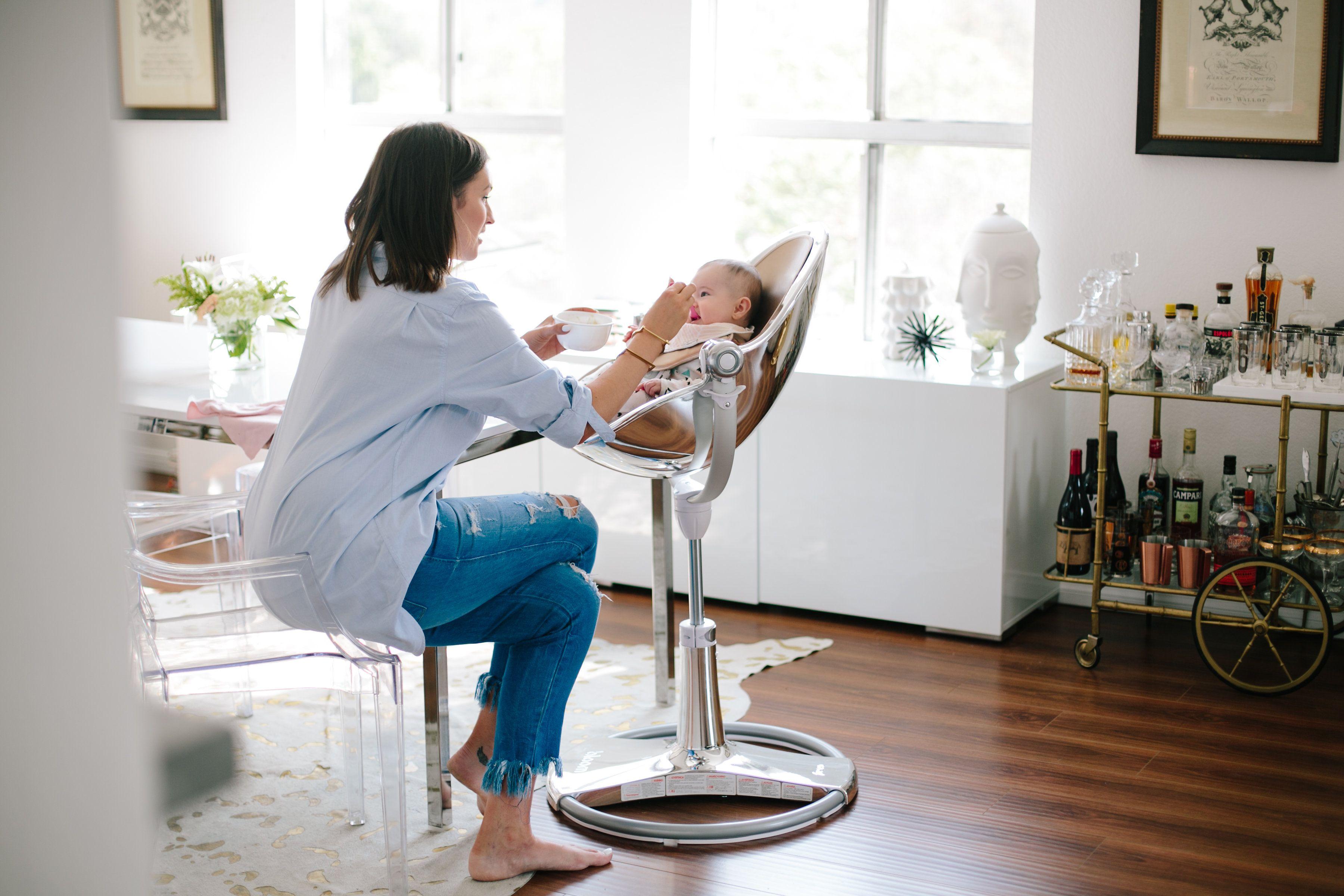 Kinderstoelen accessoires