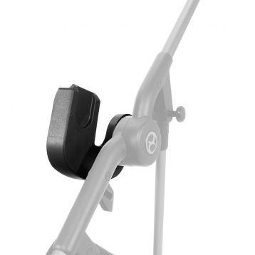 Cybex Melio Adapter Autostoelen