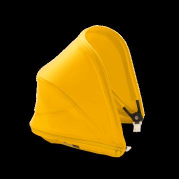 Bugaboo Bee6 Zonnekap