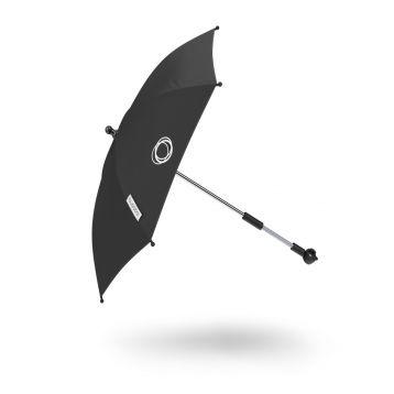 Bugaboo Parasol Black 1