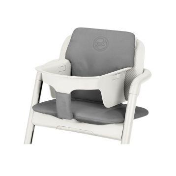 Cybex Lemo Comfort Inlay