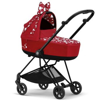 Cybex Mios compleet Collaborations