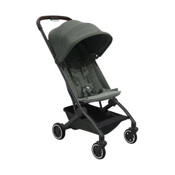Joolz Aer Buggy Mighty Green 1