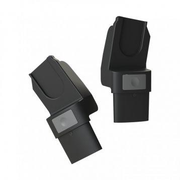 Joolz Day+ Autostoel Adapters