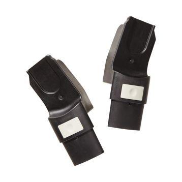 Joolz Geo 2 Adapters Autostoel 1