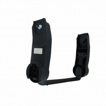 Joolz Hub+ Adapters Autostoel 1