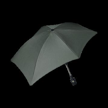 Joolz parasol Marvellous Green 1