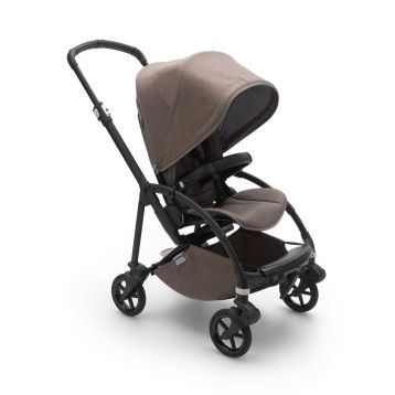 Bugaboo Bee6 Mineral