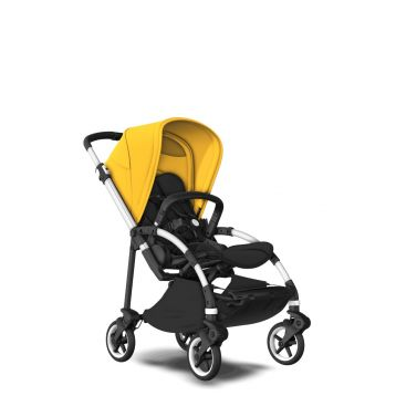 Bugaboo Bee6 Front