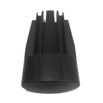 Maxi-Cosi Mura T-Bar plug
