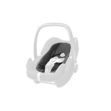 Maxi-Cosi Pebble Plus Verkleiner Nomad Black