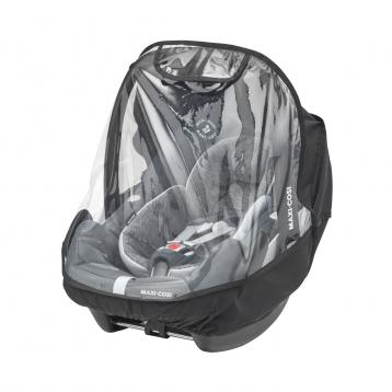 Maxi-Cosi Regenhoes Baby Autostoel