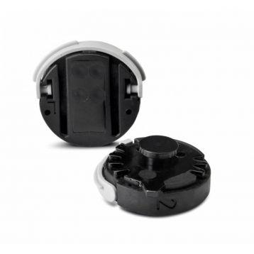Quinny Zapp Xtra Recline Adapters