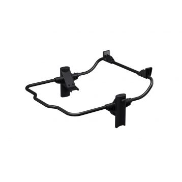 Thule Sleek Autostoel Adapters Chicco 2.0