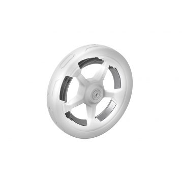 Thule Spring Reflector Kit