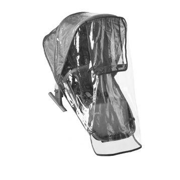 UPPAbaby Rumbleseat Regenscherm