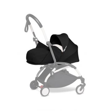 Babyzen Yoyo 0+ Newborn Pack