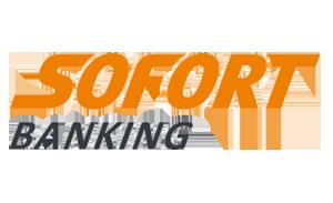 Logo Sofort Banking