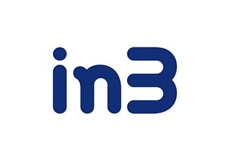 Logo In3